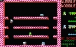 logo Emulators BUBBLE BOBBLE [ST]